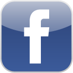 Follow CPC on Facebook